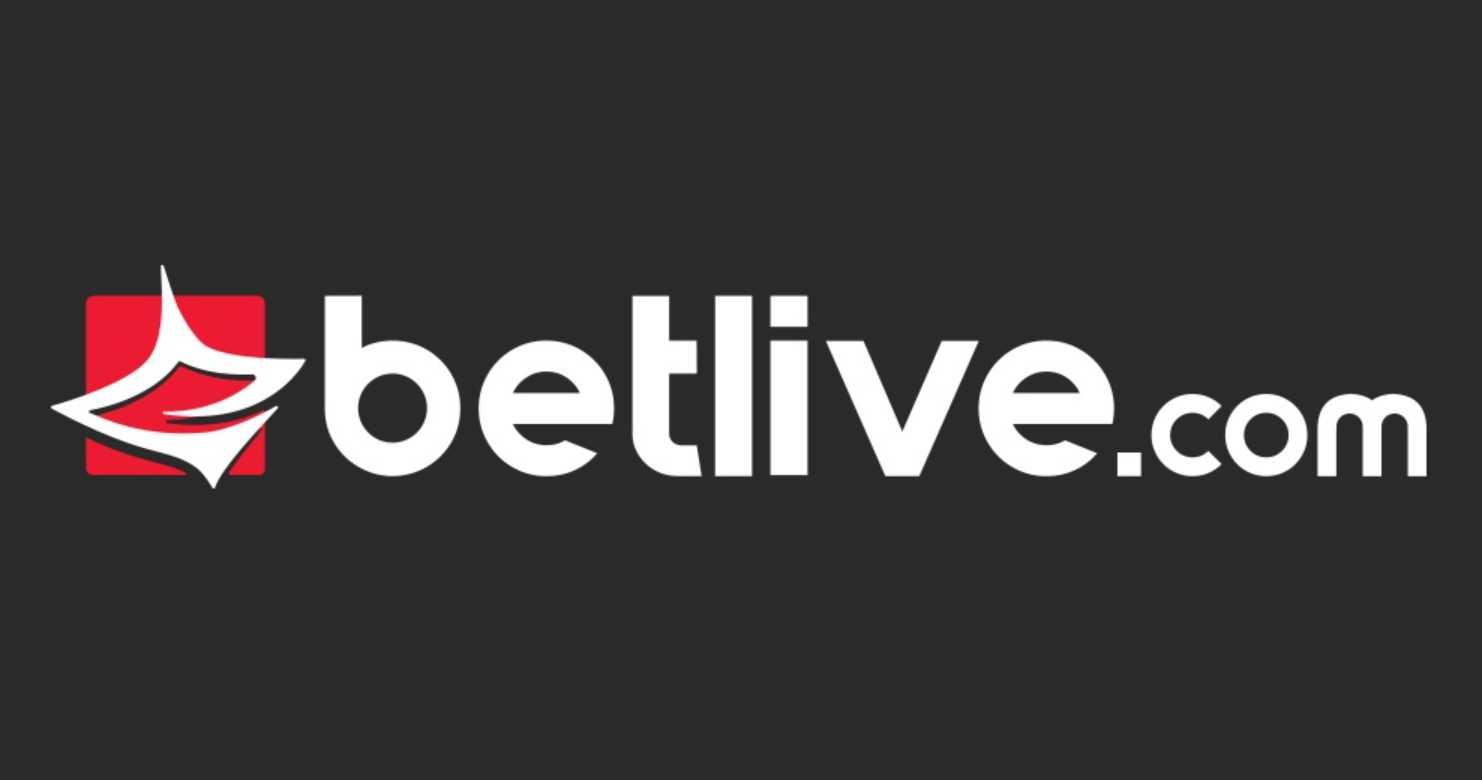 არსებობს Betlive ჩამოტვირთვა Android-ზე?