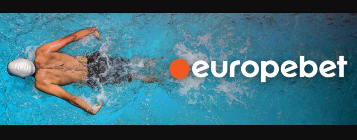 Europebet პრომო კოდი